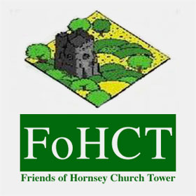 Friends of Hornsey Church Tower