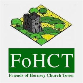 Friends of Hornsey Church Tower