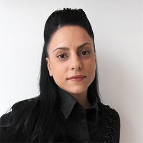 Maria Sklavou